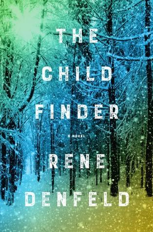 The Child Finder.jpg