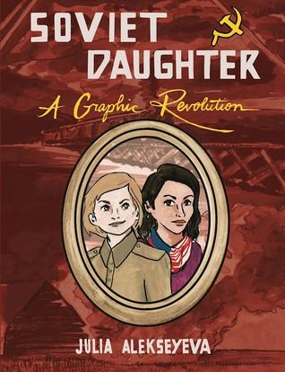 Soviet Daughter.jpg