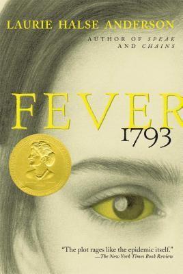 Fever 1793.jpg