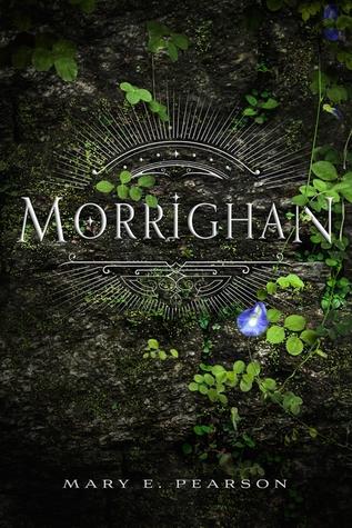 Morrighan.jpg