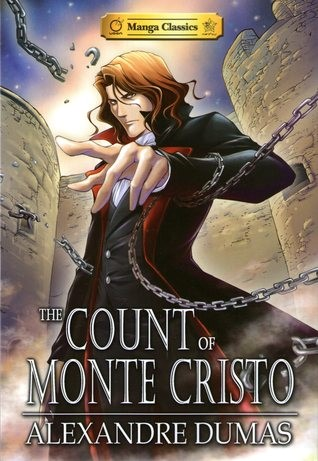 The Count of Monte Cristo Graphic Novel.jpg