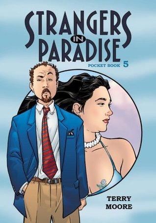 Strangers in Paradise 5.jpg