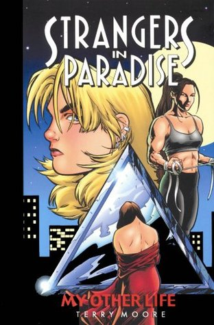 Strangers in Paradise, My Other Life.jpg