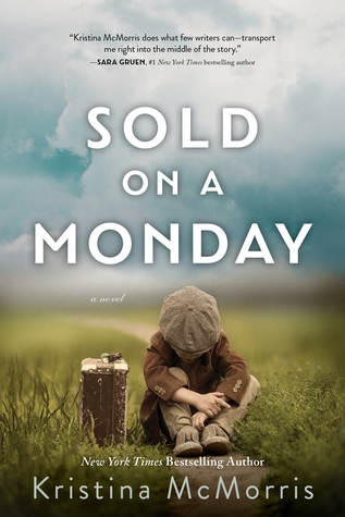 Sold on Monday.jpg