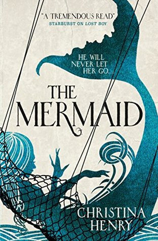 the Mermaid 2.jpg