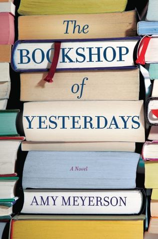 The bookshop of yesterday.jpg