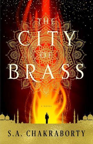 City of Brass.jpg