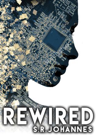 Rewired.jpg