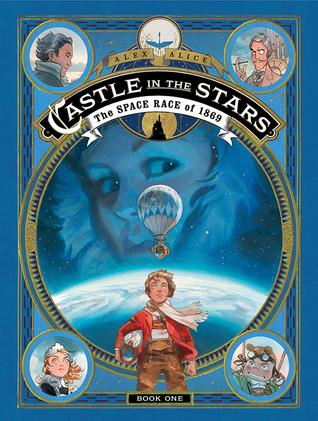 Castle in the Stars.jpg