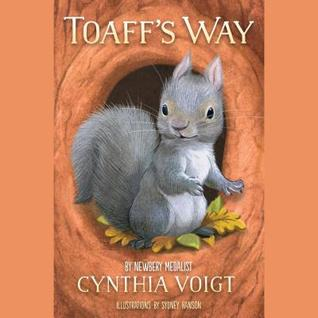 Toaff's Way.jpg