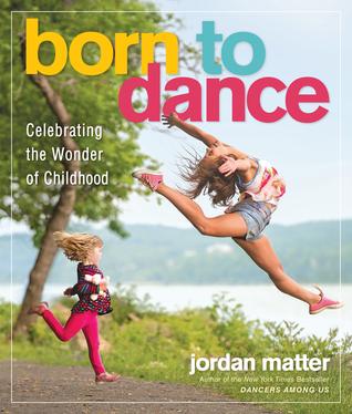 Born to Dance.jpg