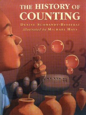 The History of counting.jpg