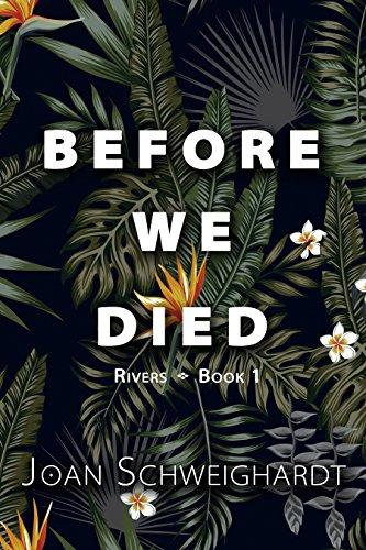 Before we died.jpg