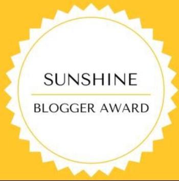 sunshine-blogger-award.jpg