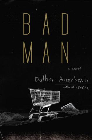 Bad Man.jpg