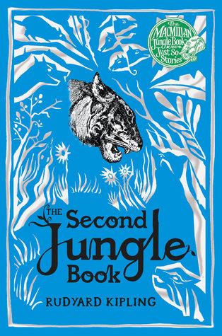 the second jungle book.jpg