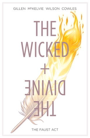 The Wicked & the divine.jpg