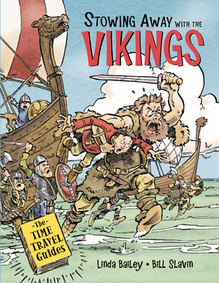 stowing away with the vikings.jpg
