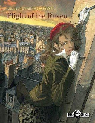 Flight of the Raven.jpg