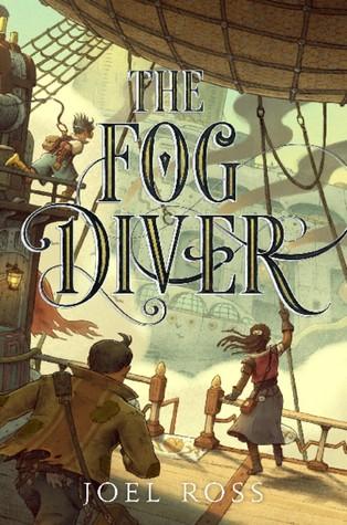 the fog diver.jpg
