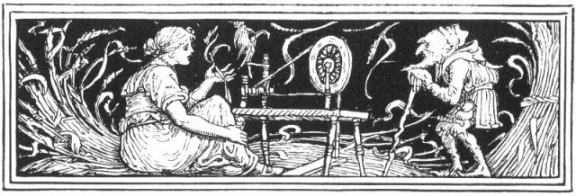 Rumpelstiltskin-Crane1886.jpg