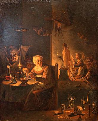 Walpurgisnacht.jpg