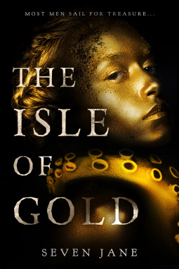 the isle of gold.jpg
