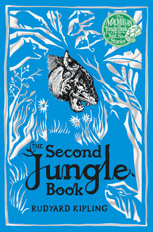 the second jungle book.jpg