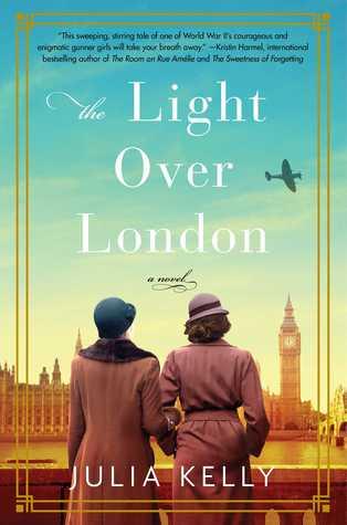A light over London.jpg
