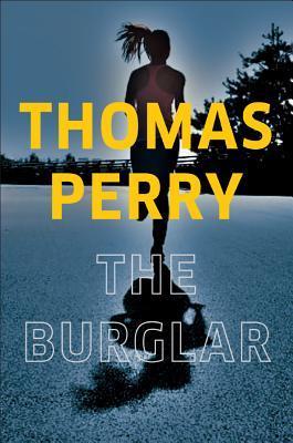 The Burglar.jpg