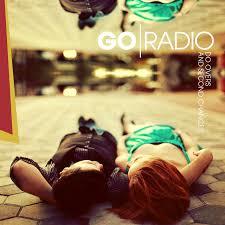 Go Radio.png