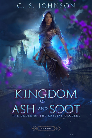 Kingdom of Ash and Soot .jpg