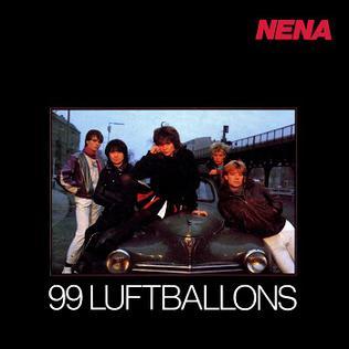 99luftballons.jpg