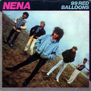 99_Luftballons_single_cover.jpg