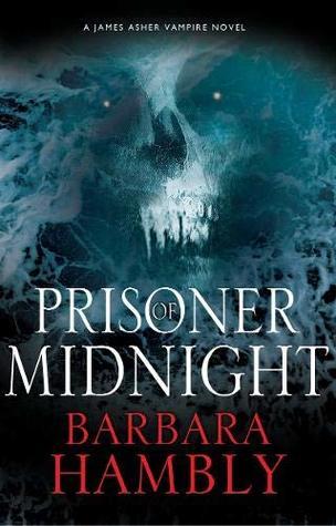 Prisoner of Midnight.jpg