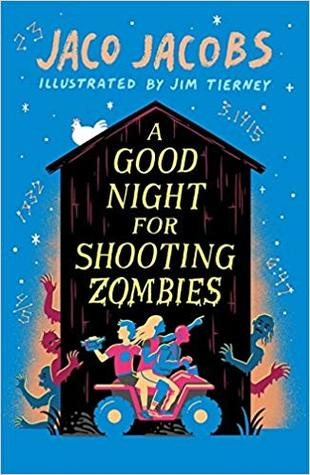 a good night for shooting zombies.jpg