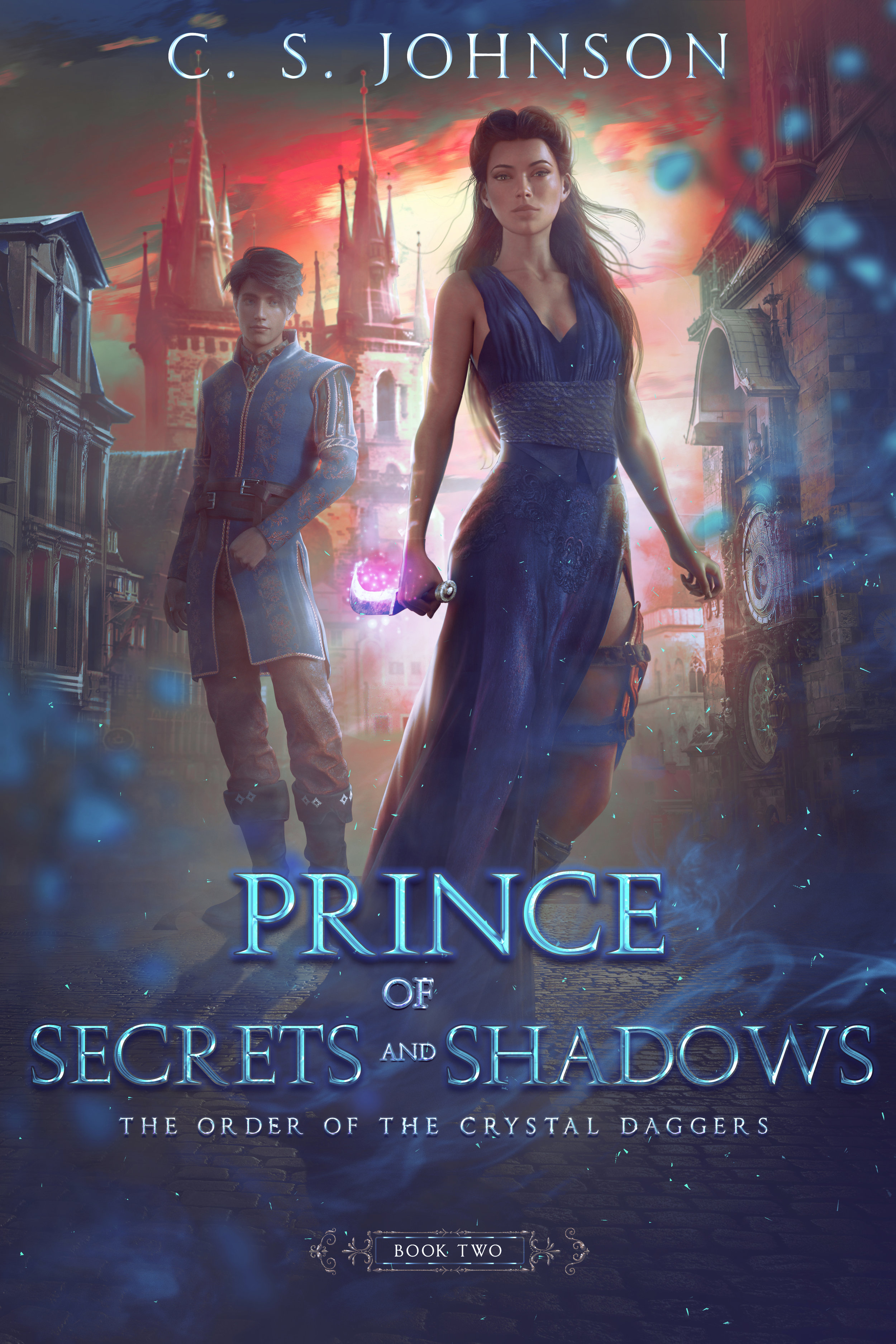 2 Prince of Secrets and Shadows cover.jpg
