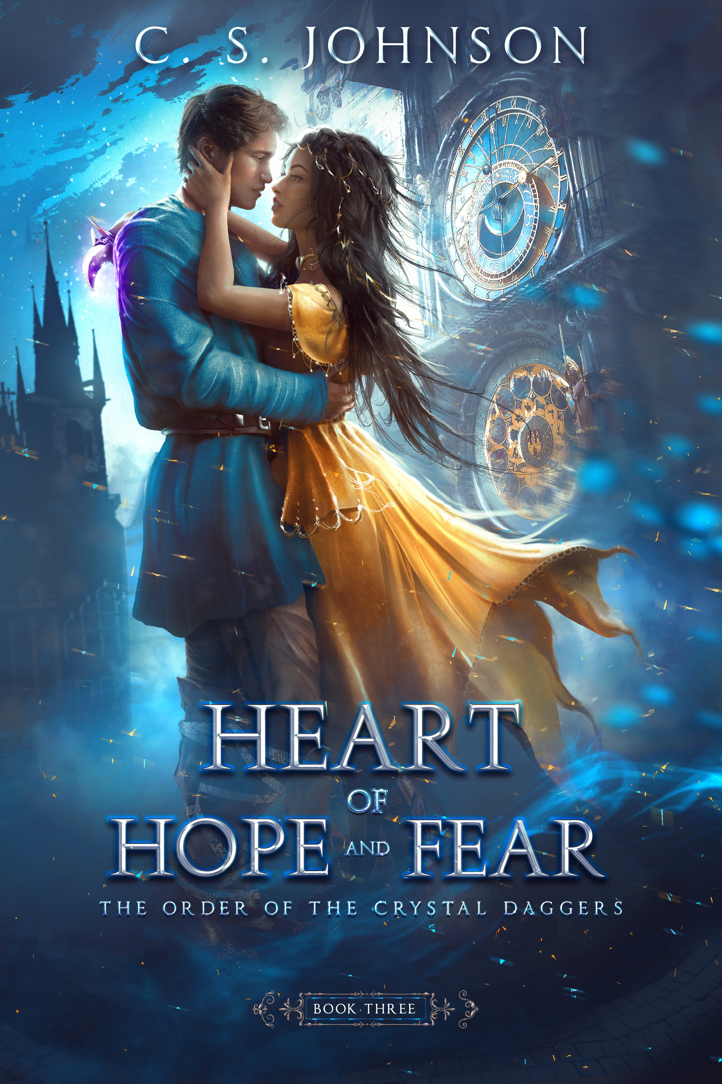 3 Heart of Hope and Fear cover reveal.jpg