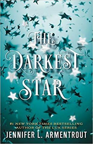 the darkest star.jpg