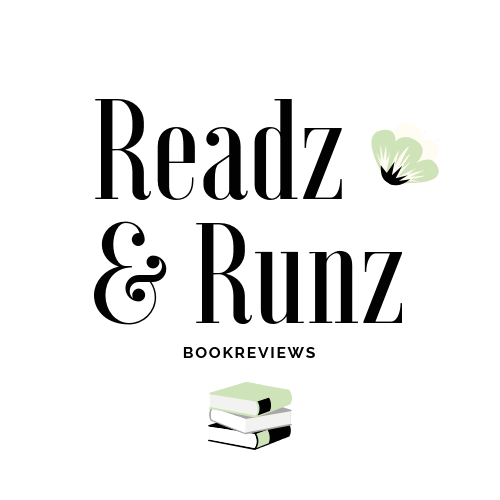 Copy of Copy of Copy of Readz& Runz.png