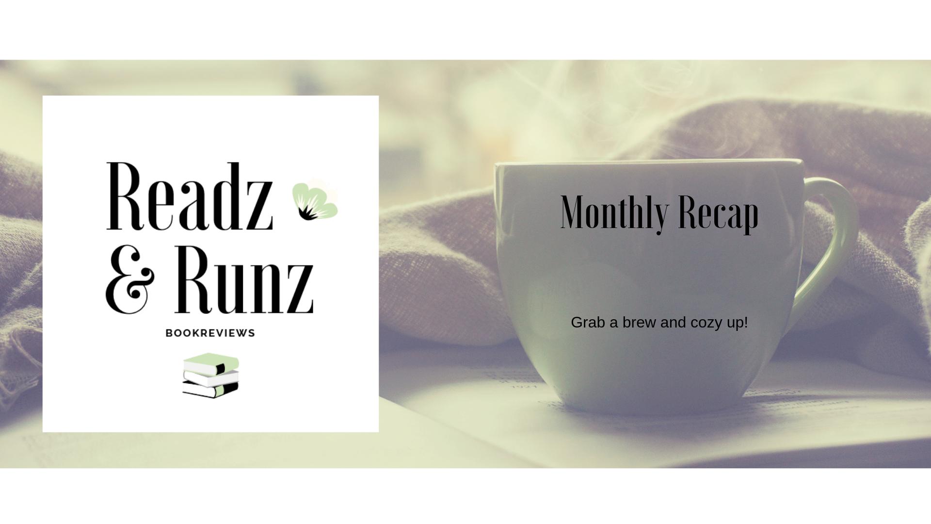 Monthly Recap.png