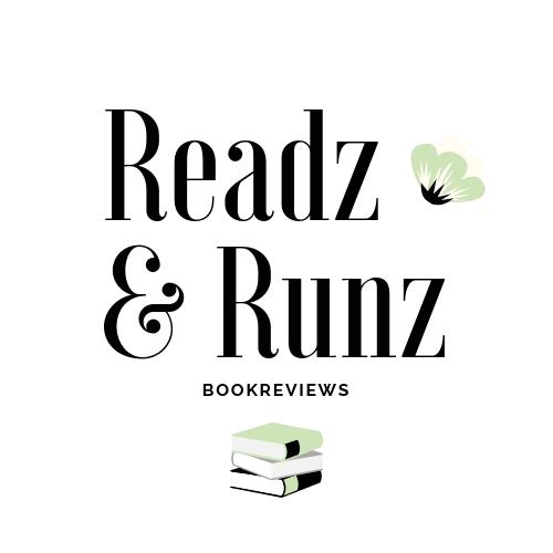 Copy of Copy of Copy of Readz& Runz.png