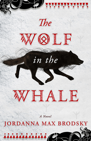 The Wolf in the Whale.jpg