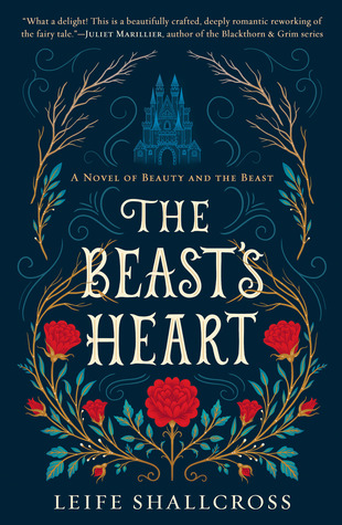 The Beasts Heart 2.jpg