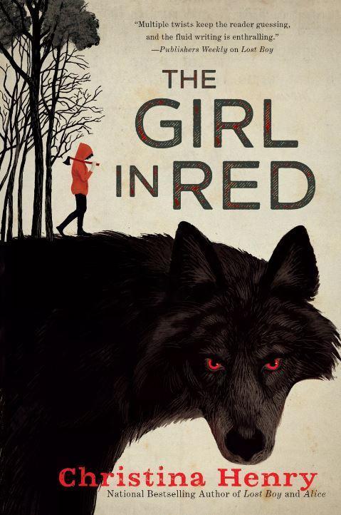 The Girl in Red.jpg