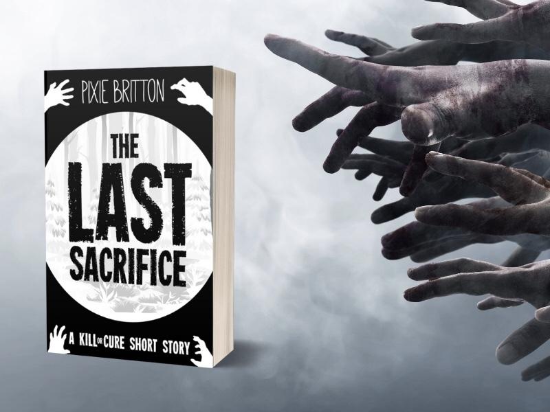 The Last Sacrifice- Graphic.jpeg