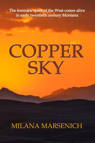 Copper Sky.jpg