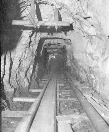 Speculator_Mine_-_Butte__MT_3.jpg