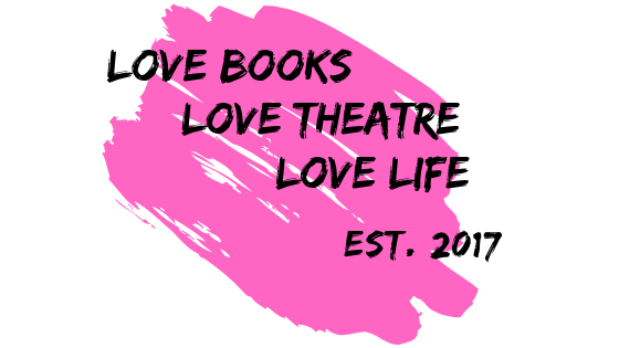 lovebooks-1-1.png
