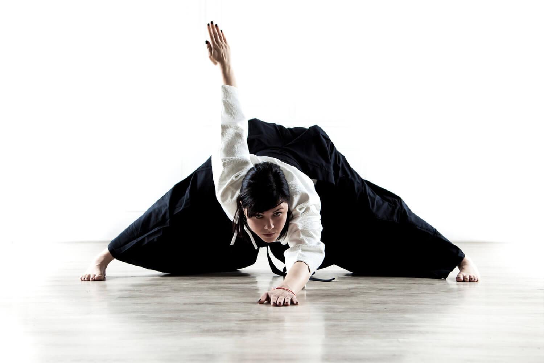 Brug teknikken kreativ aikido når der er brug for innovation